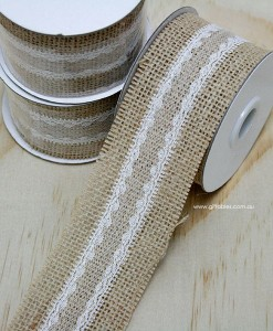 ribbon-hessian-lace-50mm