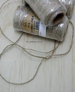 ribbon-hessian-rope-30m