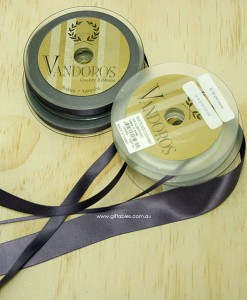 ribbon-poly-satin-aubergine-25mm