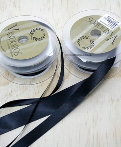 ribbon-poly-satin-black-25mm