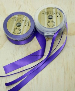 ribbon-poly-satin-purple-25mm