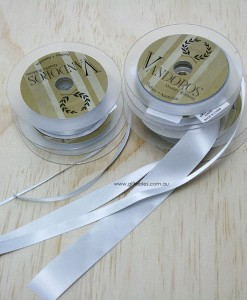ribbon-poly-satin-silver-25mm