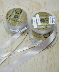 ribbon-poly-satin-stone-25mm