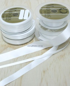 ribbon-poly-satin-white-25mm