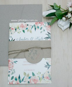 rose-garden-invitation-1