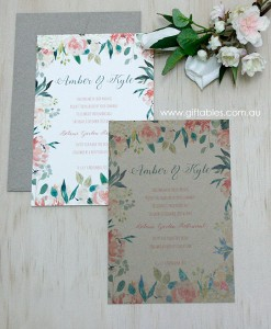 rose-garden-invitation-4