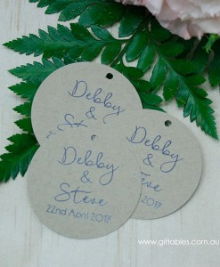 round-tags-simple-recycled