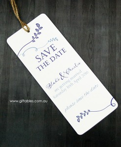 save-the-date-bk2