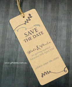 save-the-date-bk3
