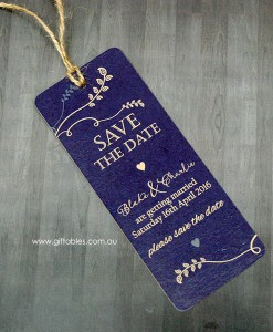 save-the-date-bk4