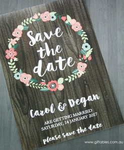 save-the-date-fl-wreath-walnut