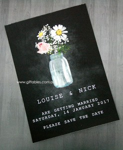 save-the-date-floral-vase
