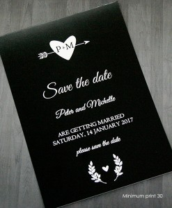 save-the-date-heart-initials