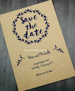 save-the-date-navy-wreath