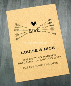 save-the-date-recycled-luv