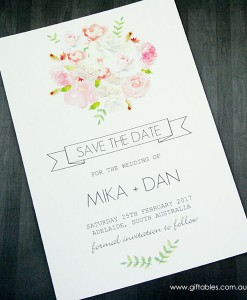 save-the-date-vivid-bloom