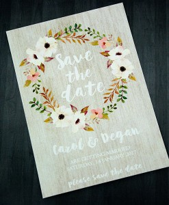 save-the-date-wf-wreath-maple
