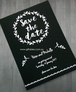 save-the-date-white-wreath