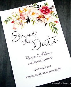 save-the-date-wildflower