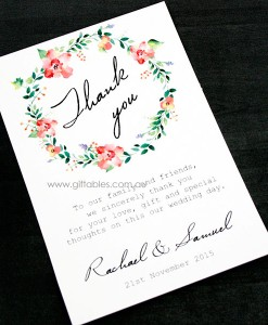 thank-you-card-charmed