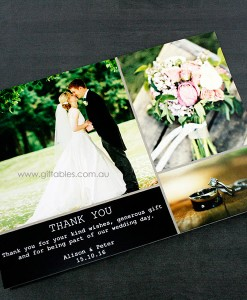 thank-you-card-classic-collage