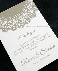 thank-you-card-doily-espresso