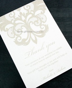 thank-you-card-la-pearla