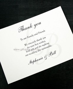 thank-you-card-monogram