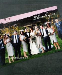 thank-you-card--photo-dlb-sided