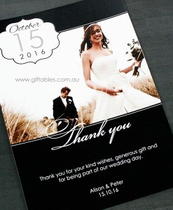 thank-you-card-retro-photo