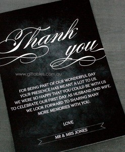 thank-you-card-scripted