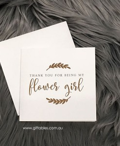 thank-you-for-being-my-flower-girl-card-rose-gold-foil