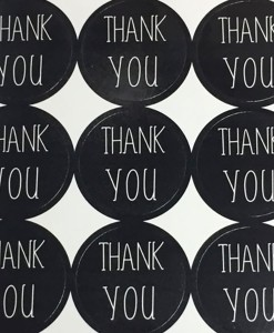 thank-you-stickers-black