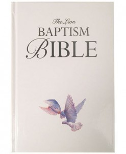 the_lion_baptism_bible