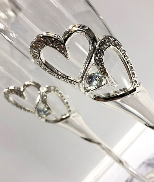 twin-heart-flutes-2