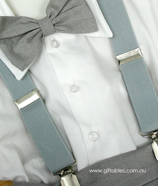 vintage-linen-boys-set-grey