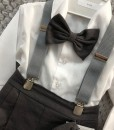 vintage-outfit-charcoal-2