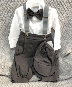 vintage-outfit-charcoal