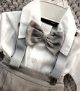 vintage-outfit-grey