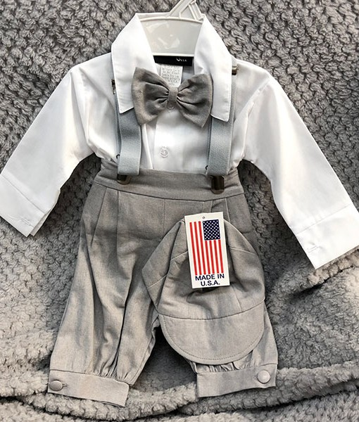 vintage-outfit-grey-2