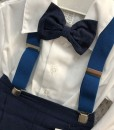 vintage-outfit-navy-2