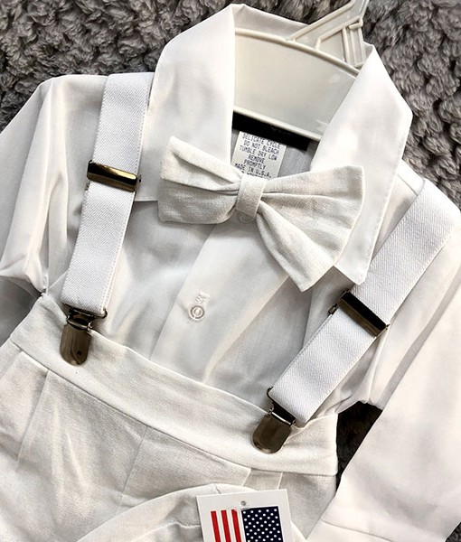 vintage-outfit-white-2