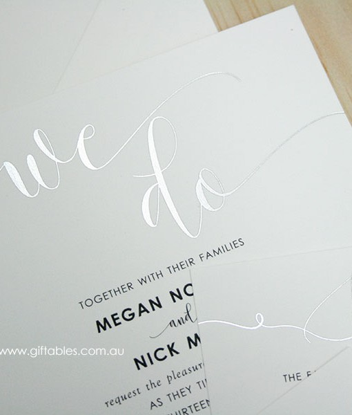 we-do-foiled-invitation-2