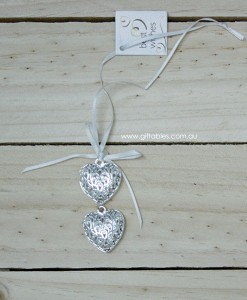 wedding-charm-double-mini-heart