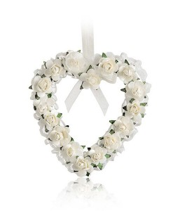 wedding-charm-open-heart-ivory