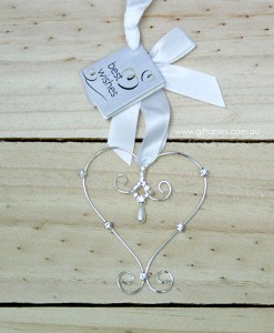 wedding-charm-silver-heart