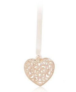 wedding-charm-small-pendant-heart-rose-gold