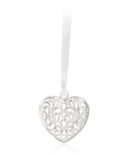 wedding-charm-small-pendant-heart-silver