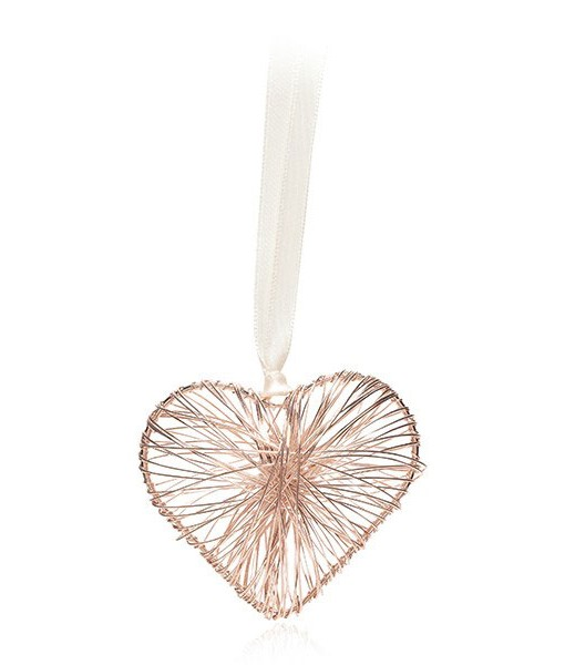 wedding-charm-wire-heart-rose-gold