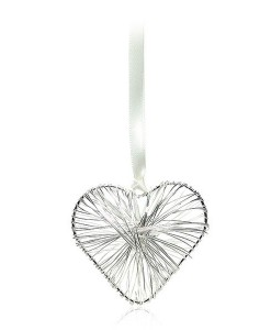 wedding-charm-wire-heart-silver